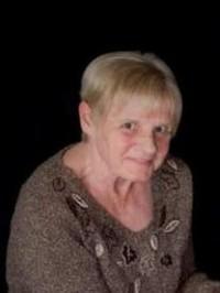 Sheila Faye Fulton  19502019 avis de deces  NecroCanada