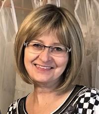 Susan Corinne Shaw Michalow  Saturday October 19th 2019 avis de deces  NecroCanada