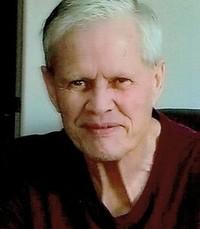 Truman Austin Barnes  Sunday October 20th 2019 avis de deces  NecroCanada