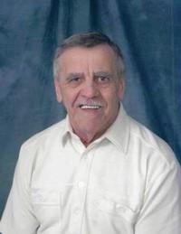 Vital Vic Joseph Mazerolle  July 2 1931  October 20 2019 (age 88) avis de deces  NecroCanada