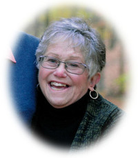 Arlene Ann Willis  Sunday October 20th 2019 avis de deces  NecroCanada