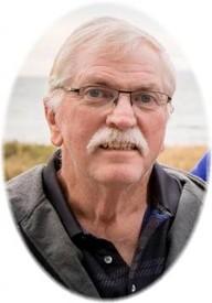 Barry Eugene MacKenzie  19562019 avis de deces  NecroCanada