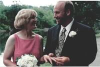 Bonnie & Ernie Young  2019 avis de deces  NecroCanada