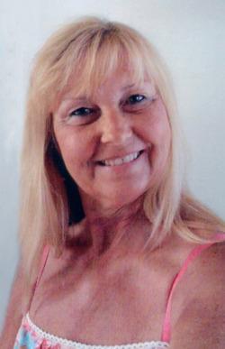 Catherine Linda Smith  2019 avis de deces  NecroCanada