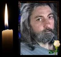"""Charles """"Weasel Green  2019 avis de deces  NecroCanada"""