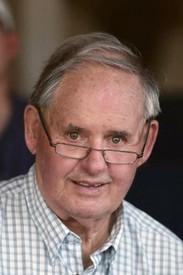Charles Charlie Martin  2019 avis de deces  NecroCanada