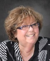 Claire Champoux  2019 avis de deces  NecroCanada