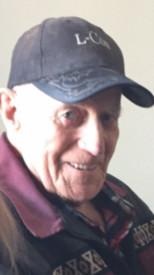 Clarence George Brittain  2019 avis de deces  NecroCanada
