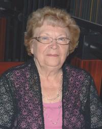 DESJARDINS NeE GAUVREAU Pauline  19332019 avis de deces  NecroCanada