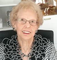 Diane Allard Pellerin  1919  2019 avis de deces  NecroCanada