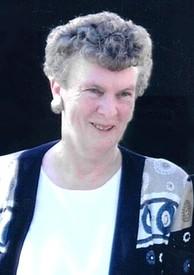 Donna Marie Hickey  November 28 1938  October 20 2019 (age 80) avis de deces  NecroCanada