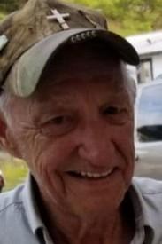 Eugene Gene Desmond Desormeaux  20 octobre 2019 avis de deces  NecroCanada