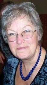 LANGLOIS NeE CHAMBERLAND Denise  1941  2019 avis de deces  NecroCanada