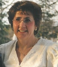Lois Katherine Stoltz McCready  Friday September 6th 2019 avis de deces  NecroCanada
