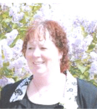 Lori Lyn Schwan  December 8 1963  October 18 2019 (age 55) avis de deces  NecroCanada