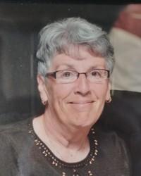 Lynn Marie Conners  October 4 1946  October 20 2019 (age 73) avis de deces  NecroCanada