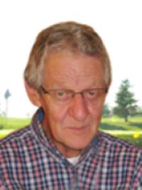 Marcel St-Jacques  2019 avis de deces  NecroCanada