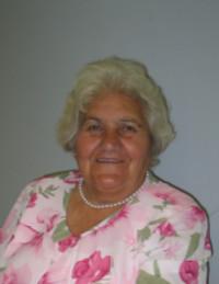 Phyllis Marjorie Squires  2019 avis de deces  NecroCanada