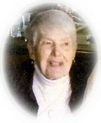 Phyllis Robertson  2019 avis de deces  NecroCanada