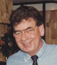 Rev Fr Charles Norbert Mathieu  Monday October 21st 2019 avis de deces  NecroCanada
