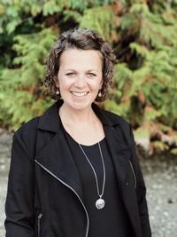 Rhea Ann Masse O'Hara  2019 avis de deces  NecroCanada
