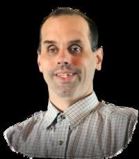 Rick Coach Allard  2019 avis de deces  NecroCanada