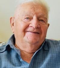 Rosano Gregoris  Sunday October 20th 2019 avis de deces  NecroCanada