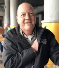 Stephen Roger Saunders  Sunday October 20th 2019 avis de deces  NecroCanada