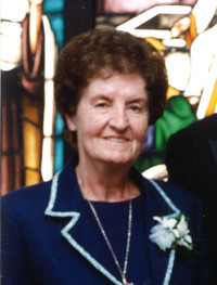 Afrodite Effie Paikos  June 14 1935  October 21 2019 (age 84) avis de deces  NecroCanada