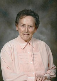 Antonie Toni Engelhardt  30 octobre 1928  18 octobre 2019 avis de deces  NecroCanada