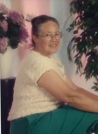 Beverley Ann Slater McCoubrey  2019 avis de deces  NecroCanada