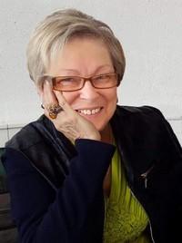 Charlotte Leduc Wendover  1947  2019 avis de deces  NecroCanada