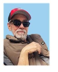 Christopher Soult  October 11th 2019 avis de deces  NecroCanada