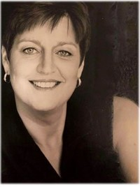 Cindy Lou Kelly nee Veronelly  October 20th 2019 avis de deces  NecroCanada
