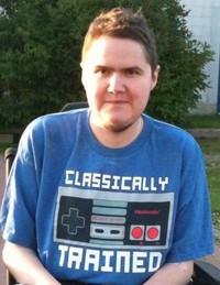 Derrick Lonny Jones  June 16 1989  October 7 2019 (age 30) avis de deces  NecroCanada