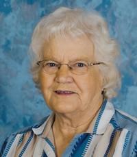 Dorothy Merle Gibbons  Friday August 9th 2019 avis de deces  NecroCanada