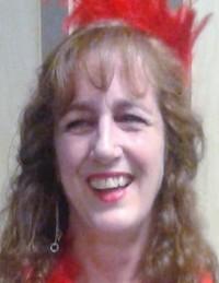 Francine Marte Daviau  February 11 1961  October 20 2019 (age 58) avis de deces  NecroCanada