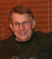 Jack Albert Henfrey  Thursday October 17th 2019 avis de deces  NecroCanada