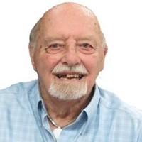 John Radstake  October 22 2019 avis de deces  NecroCanada