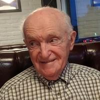 Joseph Fischbein  2019 avis de deces  NecroCanada