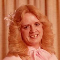 Linda Rae Montgomery nee Phillips  June 23 1949  October 22 2019 avis de deces  NecroCanada