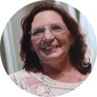 Lynn Fern Welch  2019 avis de deces  NecroCanada