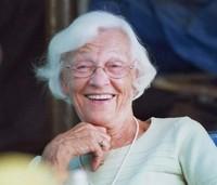 Marie Oehne  June 28 1923  October 16 2019 (age 96) avis de deces  NecroCanada