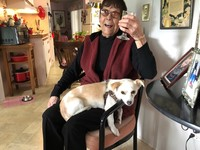 Mary Raaymakers  July 27 1934  October 15 2019 (age 85) avis de deces  NecroCanada