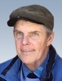 Michael John Woodison avis de deces  NecroCanada
