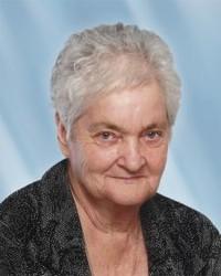 Mme Denise Grenier  2019 avis de deces  NecroCanada