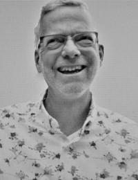 Paul Dixon Hertz  October 16th 2019 avis de deces  NecroCanada