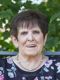 Pauline Catherine Rogerson  19432019 avis de deces  NecroCanada