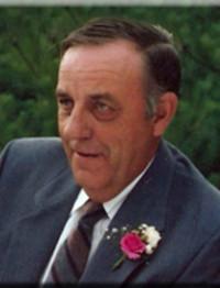 Robert Bob Duncan