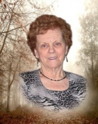 SAVOIE Rachel  1930  2019 avis de deces  NecroCanada